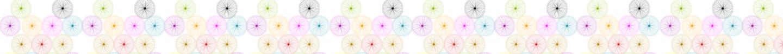 separador-blog