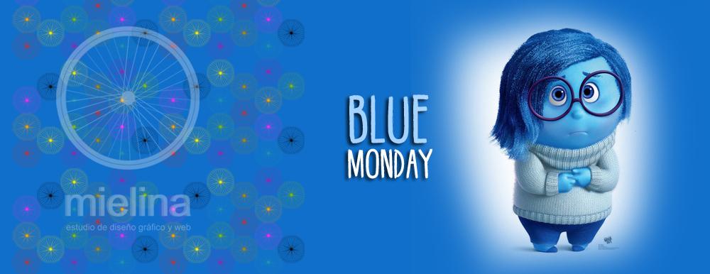 portada-blue